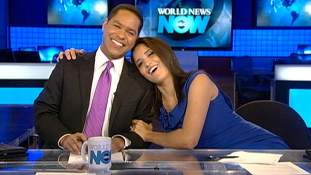 world news now welcomes diana perez video abc news