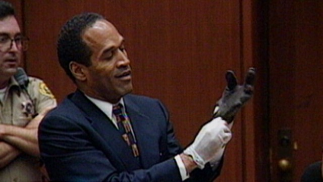 oj simpson case A site dedicated to the explication of the trial of o j simpson.