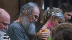World News 12/19:  Duck Dynasty Growing Firestorm