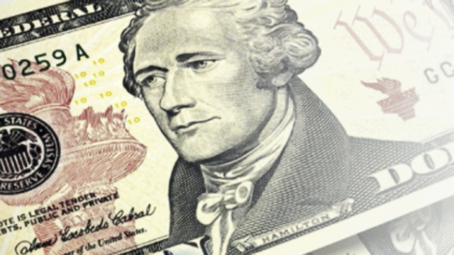 VIDEO: Instant Index: Groupon Goof for Presidents Day