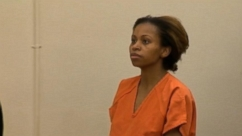 Judge Orders MiniVan Mom Held on $1.2 Million Bond