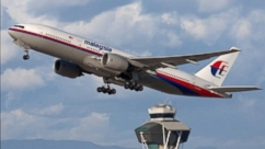 World News 3/8:  Malaysia Airlines Mystery:  The Disappearance of Flight 370
