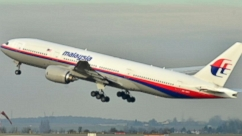 VIDEO: New Theory Emerges on the Disappearance of Malaysia Airlines Flight 370