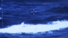 VIDEO: Could It Be Flight 370?