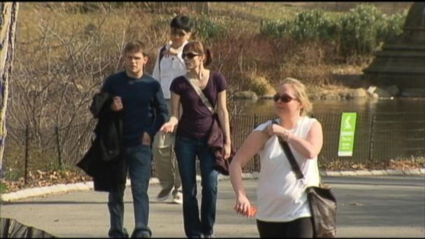 VIDEO: Vitamin D May Reduce Risk of Cancer, Heart Disease