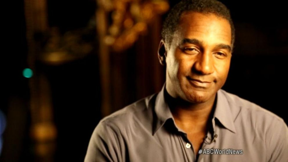 norm lewis imdbnorm lewis no one is alone, norm lewis javert stars, norm lewis scandal, norm lewis, norm lewis phantom of the opera, norm lewis stars, norm lewis phantom, norm lewis javert, norm lewis and sierra boggess, norm lewis married, norm lewis wife, norm lewis music of the night, norm lewis gay, norm lewis biography, norm lewis youtube, norm lewis les mis, norm lewis twitter, norm lewis net worth, norm lewis imdb, norm lewis height