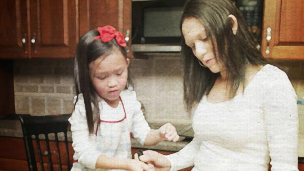 VIDEO: Instant Index: Stay-at-Home Moms on the Rise