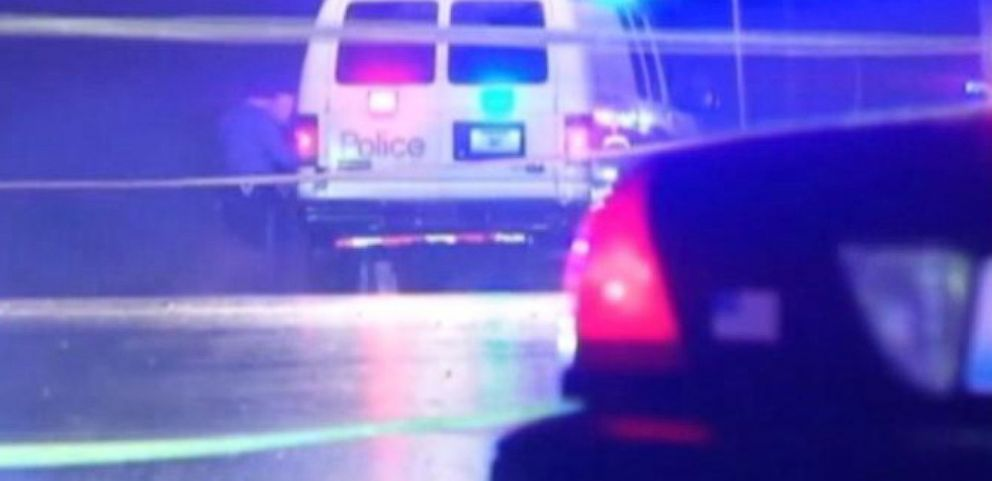 VIDEO: Highway Mystery: Drivers Warned After 13 Shootings in Kansas City.