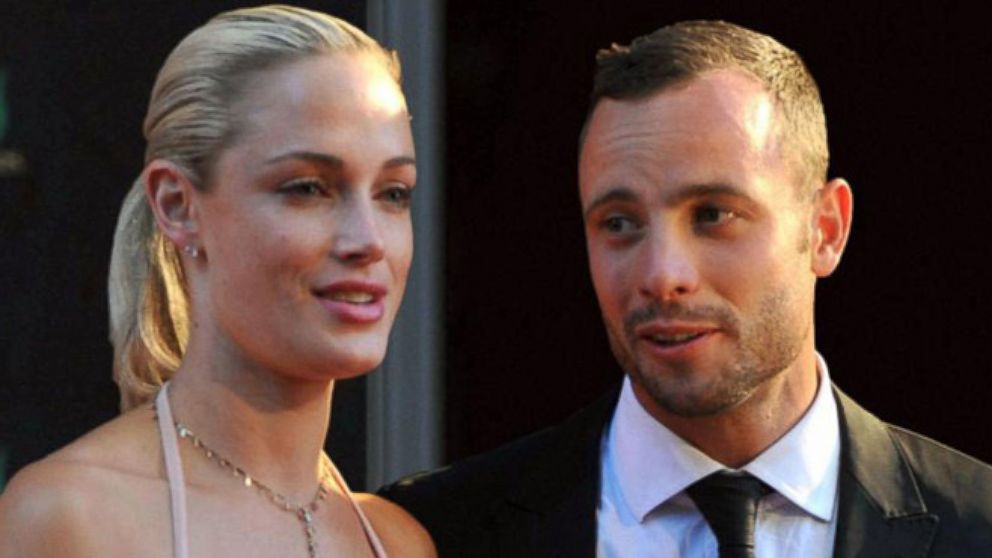 VIDEO: More High Drama at the Oscar Pistorius Trial