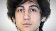 VIDEO: New Questions in Boston Bombing Investigation