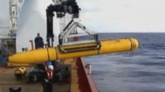VIDEO: Searchers May be One Step Closer to Finding Flight 370