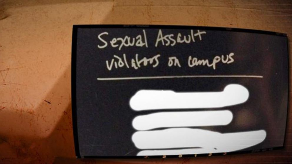 how to stop sexual assault