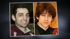VIDEO: Did the Boston Marathon Bombers Have Terror Training?