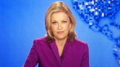 VIDEO: Diane Sawyer Apologizes for World News Error
