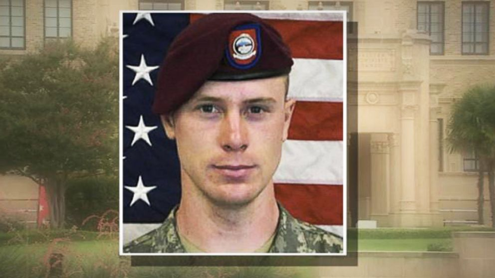 VIDEO: Bowe Bergdahl Back to Regular Duty, Controversy Continues