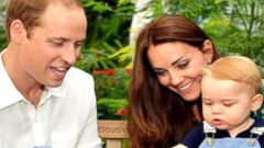 VIDEO: Instant Index: Happy First Birthday Prince George