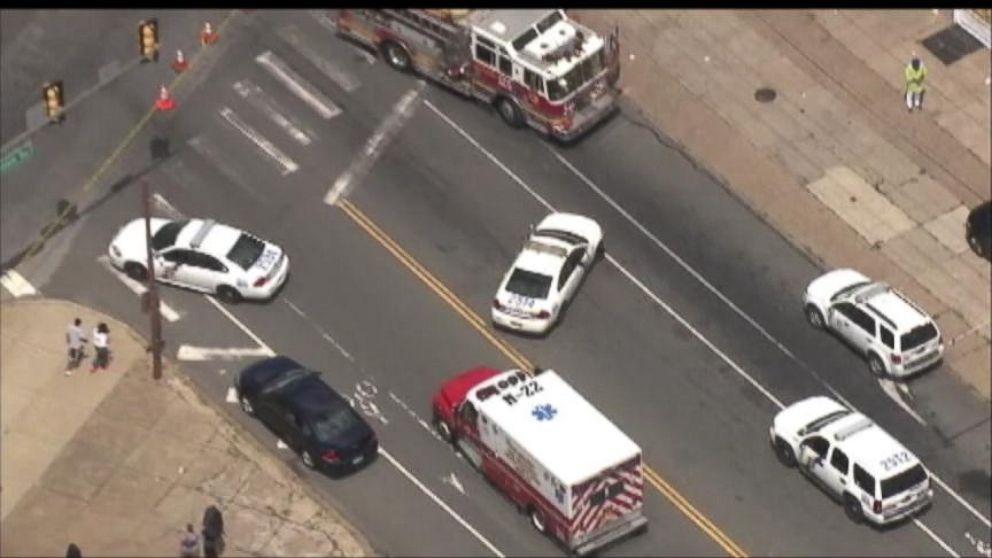 VIDEO: Reward for Carjacking Suspects That Killed 3 Children