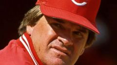 VIDEO: Pete Rose Wants a Second Chance