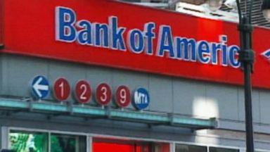 Forex probe banks