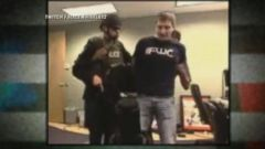VIDEO: Swatting: Elaborate Hoax Enlists Swat Teams in Littleton, Colorado