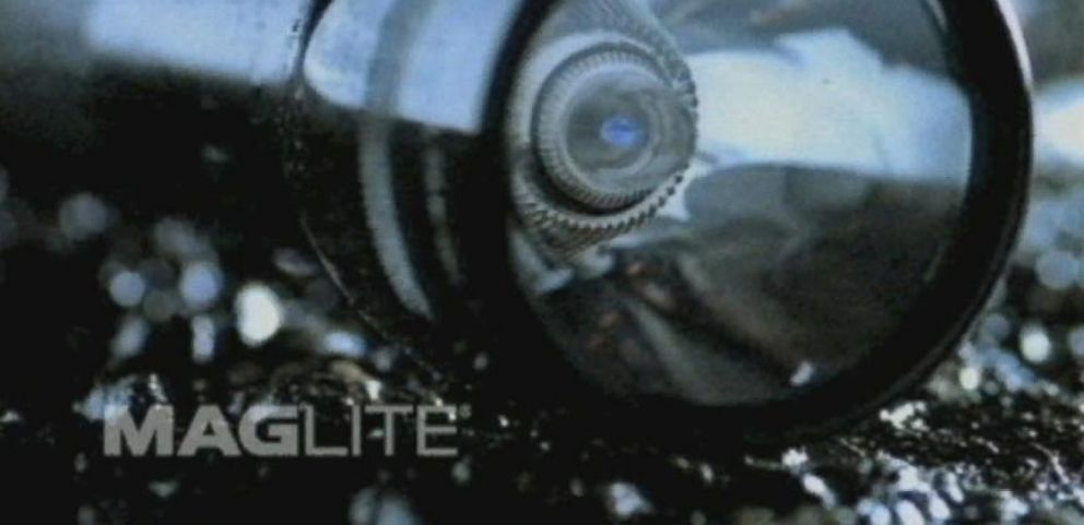 VIDEO: Maglite Flashlights Commitment to American Manufacturing