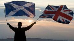 VIDEO: WN 9/18: Scotland Vote Too Close to Call