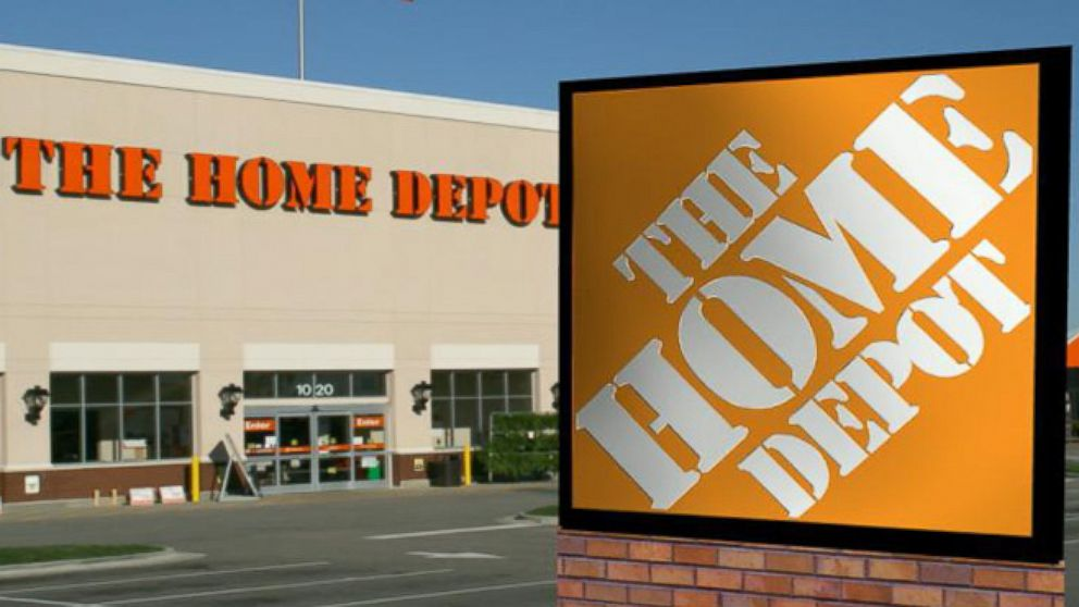 Judge grants banks discovery in proposed home depot breach for 0 home depot credit card