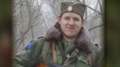 VIDEO: Eric Frein Still On the Run