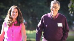 VIDEO: WN 9/30: Bill Gates Helps Fight Ebola