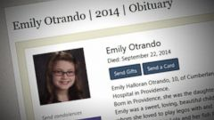 VIDEO: Mysterious Enterovirus May Be Responsible for Death of a Child