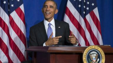 VIDEO: Instant Index: President Obamas Credit Card Declined