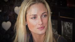VIDEO: Oscar Pistorius Gets 5-Year Prison Sentence for the Death of His Girlfriend
