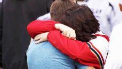VIDEO: WN 10/24: Deadly School Shooting Near Seattle