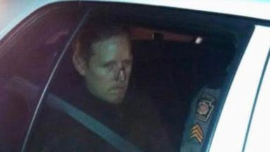VIDEO: WN 10/30: FBIs Most Wanted Eric Frein Now in Custody
