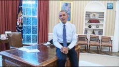 VIDEO: President to Unveil Immigration Executive Action