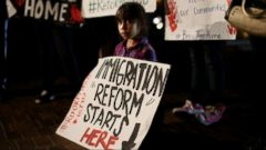 VIDEO: Immigration Showdown: President to Take Action on His Own