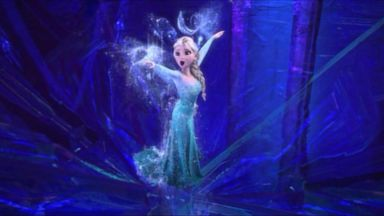 VIDEO: Instant Index: Frozen Gifts Are Number 1, Bumping Off Barbie