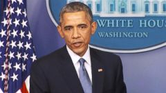 VIDEO: U.S. Blames North Korea for Hack Attack Against Sony