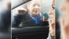 VIDEO: Road Rage Captured on Video