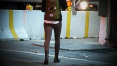 VIDEO: Hidden America: Prostitution and the Girl Next Door