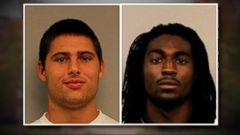 VIDEO: Jurors Speak Out About Vanderbilt Case Guilty Verdict