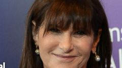 VIDEO: Amy Pascal Out at Sony After Hack Attack