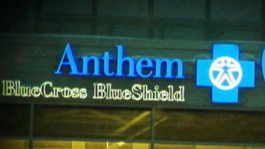 Healthcare Hack Attack at Anthem