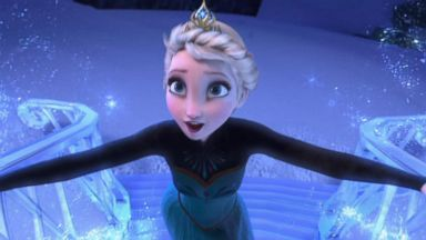 VIDEO: Index: New Trailer for Frozen Fever Released