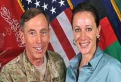 VIDEO: Former CIA Head David Petraeus Pleads Guilty to Mishandling Secrets