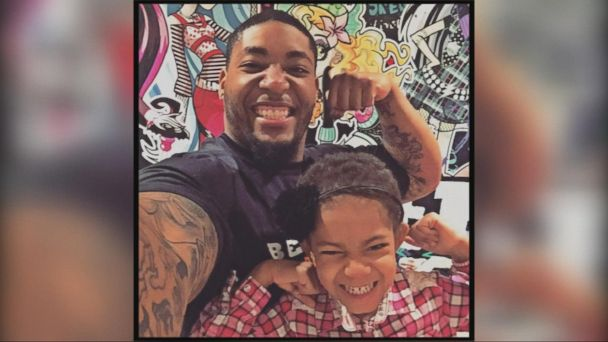 VIDEO: Doctors Clear Devon Still's Daughter of Any Active Disease