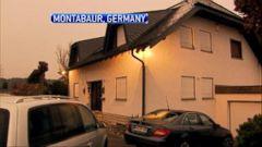 VIDEO: Investigators Focus on Germanwings Co-pilot Andreas Lubitz