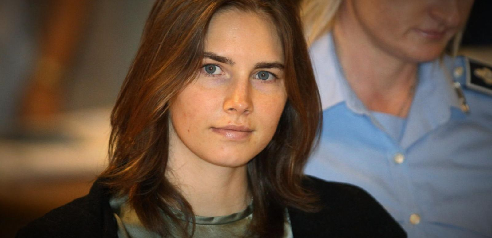 VIDEO: Amanda Knox's Trial Reaches Final Verdict