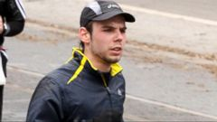 VIDEO: Germanwings Co-Pilot Andreas Lubitz Had Suicidal Tendencies, Was Treated For Mental Illness, Prosecutor Says