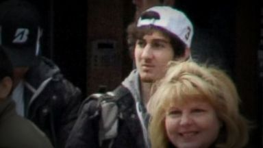 VIDEO: WN 03/31/15: Dzhokhar Tsarnaevs Defense Team Rests in Boston Marathon Bombing Trial